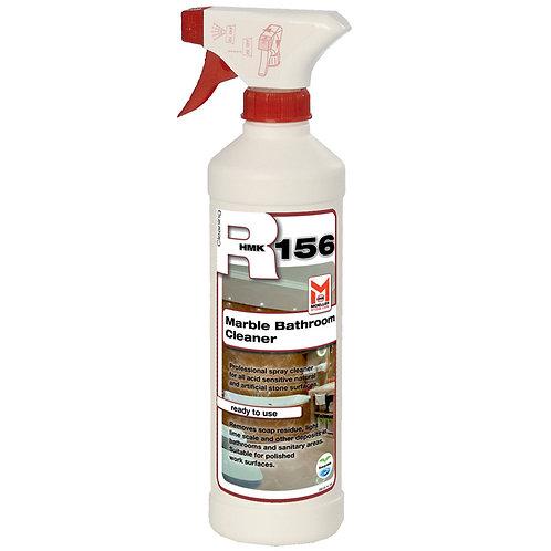 HMK® R156 Marble & Bathroom Cleaner