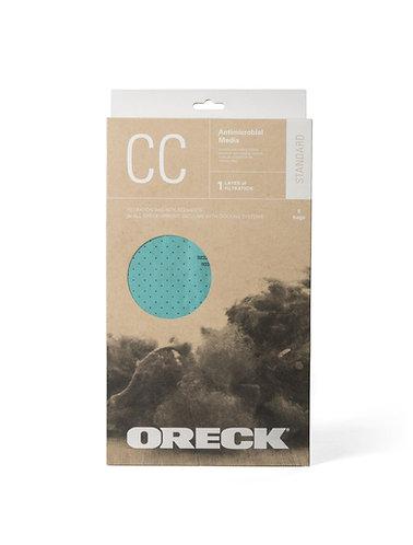 Oreck Standard Filtration Vacuum Bag