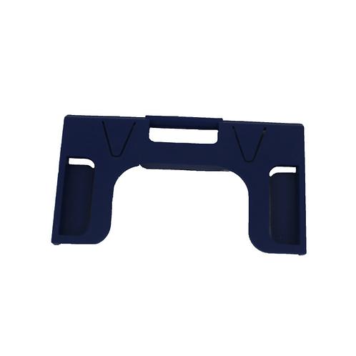 Oreck Magnesium Bag Dock