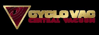 Cyclovac-Logo.png