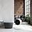 Thumbnail: Boneco F220CC Clean & Cool Air Purifier