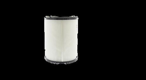 Air Response Turbo Filter
