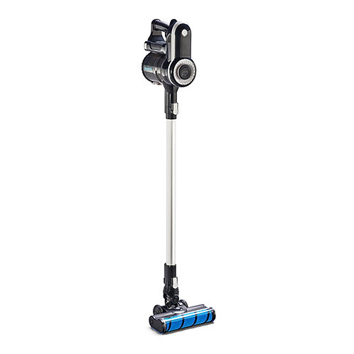 S65 Cordless Multi-Use **Pre Order**
