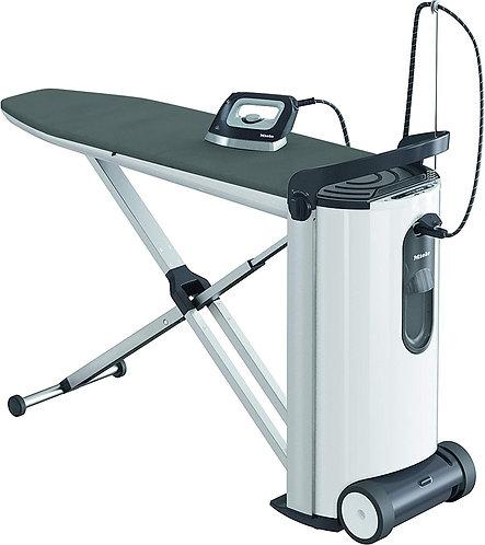 Miele FashionMaster Ironing System B3312