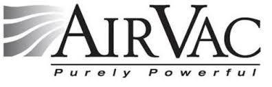 Airvac Logo.jpg