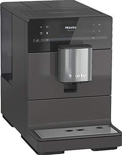 Miele CM5300 Coffee System Graphite Gray