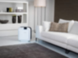 H680_BONECO_Image_Livingroom_1_highres-1