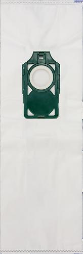 SupraLite R10 HEPA Media Bags