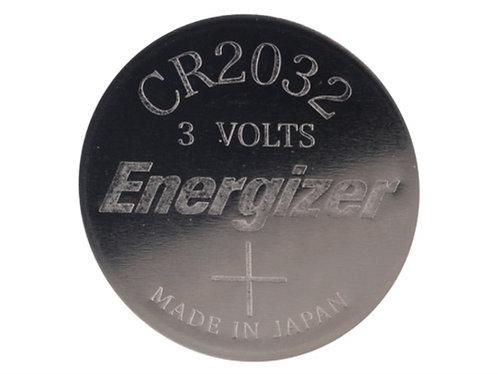 Oreck Magnesium Battery