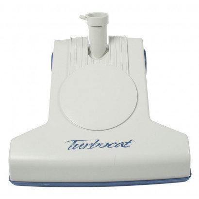 Turbocat TP210