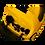 Thumbnail: Vapamore MR100 Primo Portable Steam Cleaner
