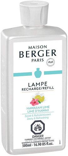 Lampe Berger Hawaiian Lime Fragrance