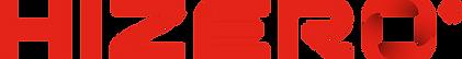 hizero-logo_orig.png