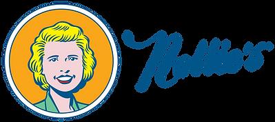 nelliesclean-logo.png