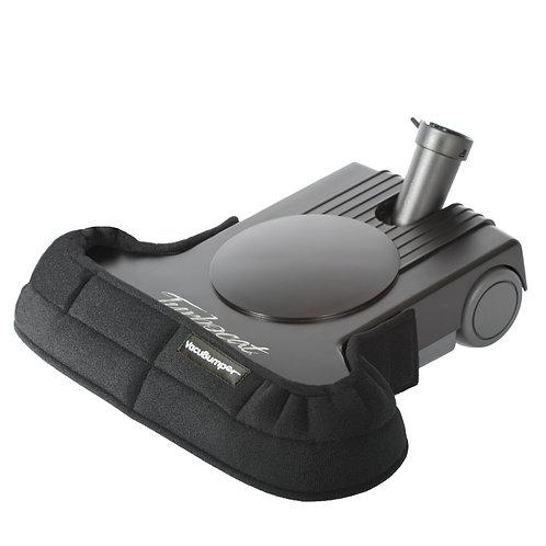 Powerhead Bumper Guard | VH59LG