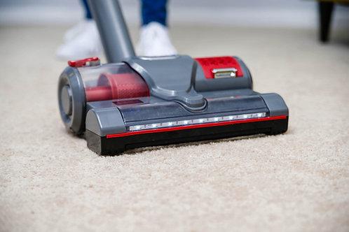 Regina Cordless Stick Vacuum