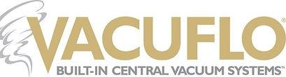 Vacuflo Logo.jpg