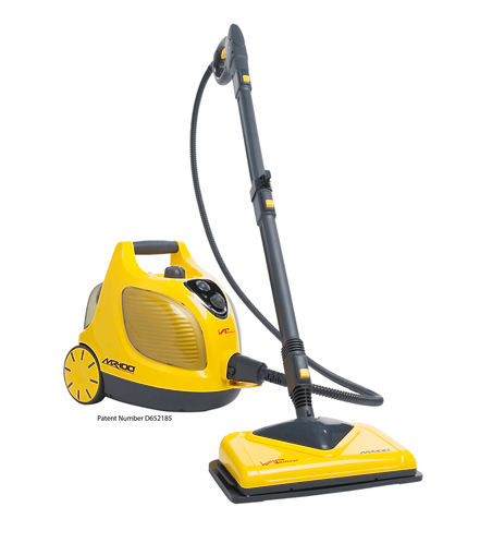 Vapamore MR100 Primo Portable Steam Cleaner