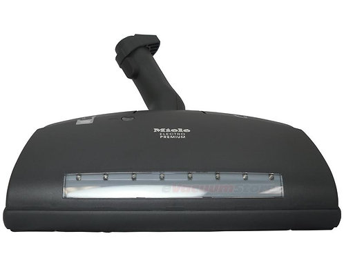 Miele SEB236 Electro Premium Power Head