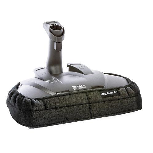 Powerhead Bumper Guard | VH66MD