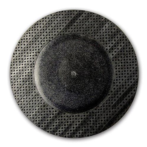 Orbiter Drive Pad Holder