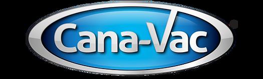 Canavac Logo.png