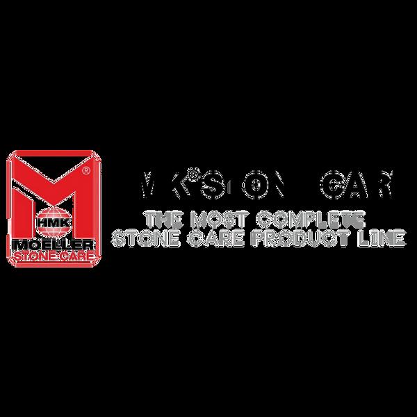Moller Stone Care HMK Stone Care Products