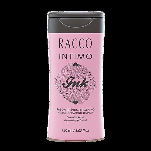 (1008) Jabón líquido INK, 150 ml