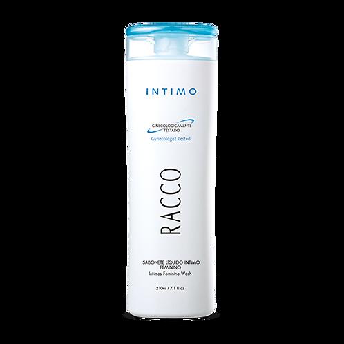 (1006) Jabón Intimo Femenino - Tradicional, 210 ml