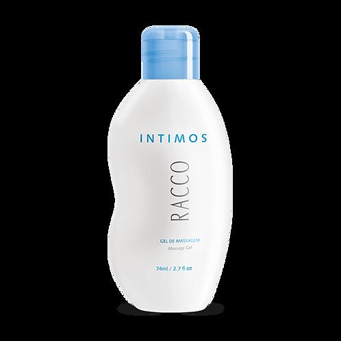 (1018) Gel de masaje - Tradicional, 65 ml
