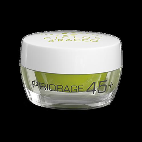 (5523) Crema Hidratante Facial Priorage 45+, 30 g