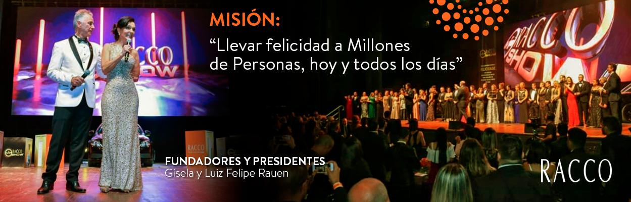 Banner_Misión.png