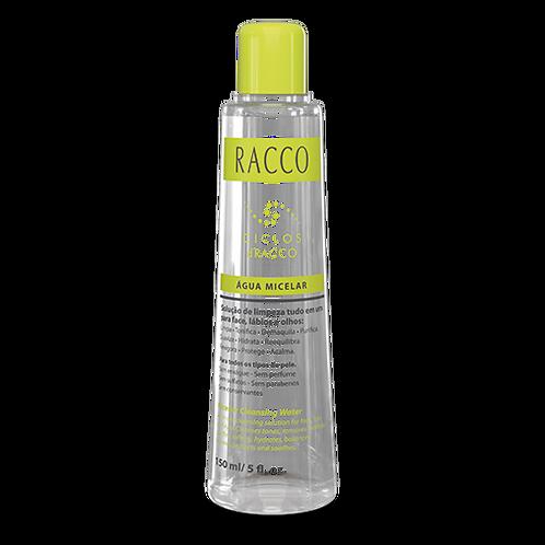 (5519) Agua Micelar Ciclos, 150 ml