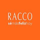 LogoRacco2019 300X300.png