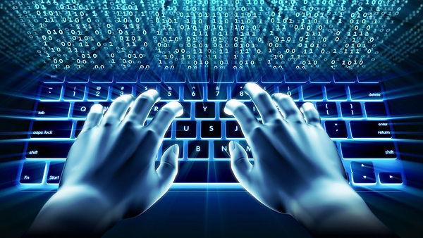 navegar-por-internet-puede-ser-daino-par