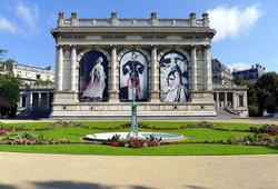 Musée Galliera