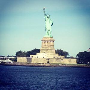 Big NYC