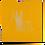 """Thumbnail: """"Ami-mots"""" Perrine Tilly"""