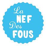 logo LNF cyan.jpg