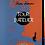 """Thumbnail: """"Tour d'Atelier"""" Alain Simon"""