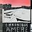 "Thumbnail: ""Chronique Amère"" Pavel Ochronowicz"