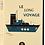 "Thumbnail: ""Le Long Voyage"" Clémence Dupont"