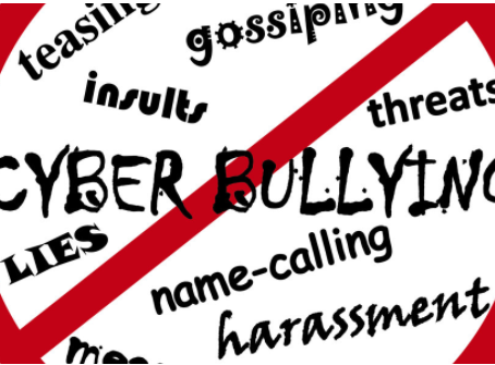 Changing the Bullying Environment