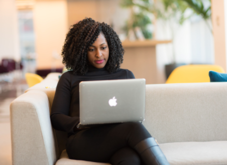 5 Black Businesses You Can Support in 2021