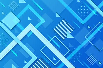geometry-blue-abstract-4k-3y.jpeg