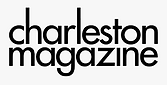 157-1570949_charleston-magazine.png