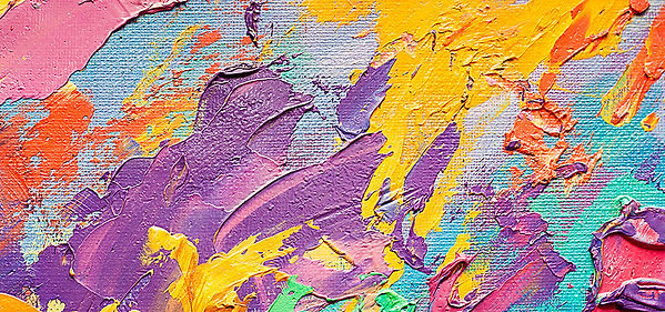 abstract-background-paint-4.jpg