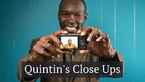 quintins-close-ups.jpeg