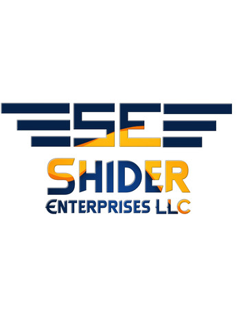 Exquisite Enterprises Inc.