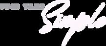 logo-alt PNG.png